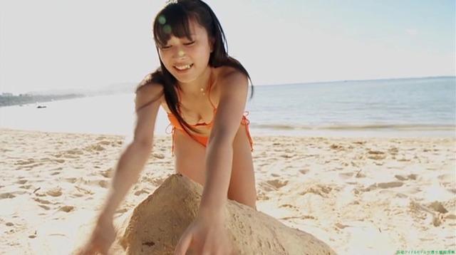 Kaoru Goto_00_04_40_09_315
