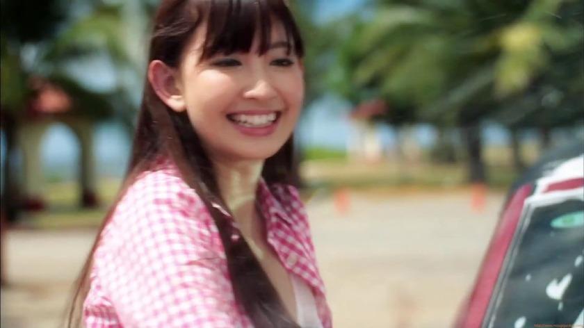Everyday、カチューシャ AKB48_00_02_25_05_159