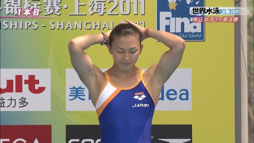 2011世界水泳17
