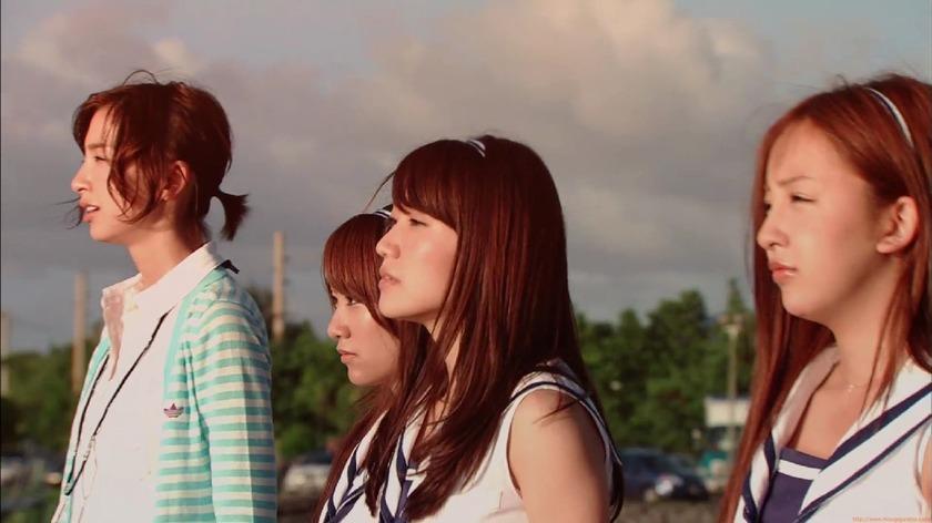 Everyday、カチューシャ AKB48_00_05_34_00_377