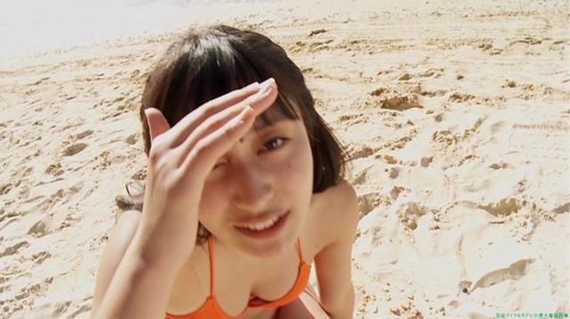 Kaoru Goto_00_03_53_02_260