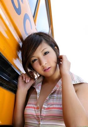 nagasaki_rina_8