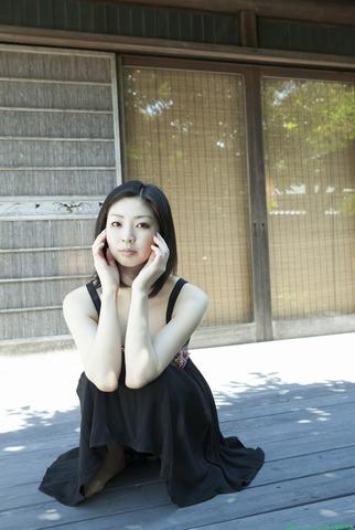 kohita_izumi_034