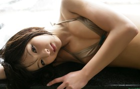 nagasaki_rina_90