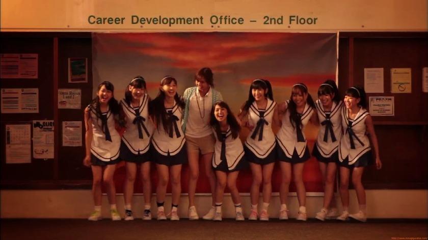 Everyday、カチューシャ AKB48_00_04_37_00_311