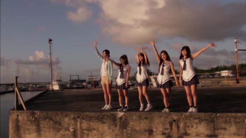 Everyday、カチューシャ AKB48_00_06_11_02_420