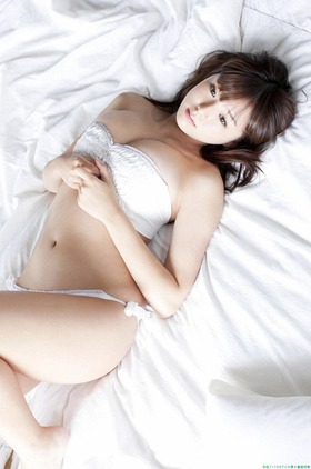com_s_sinozakiai391