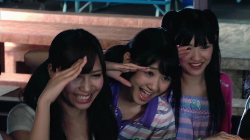 Everyday、カチューシャ AKB48_00_01_44_08_112