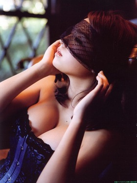 com_s_sinozakiai363