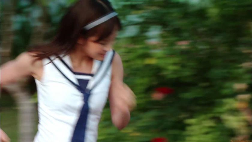 Everyday、カチューシャ AKB48_00_05_15_09_356