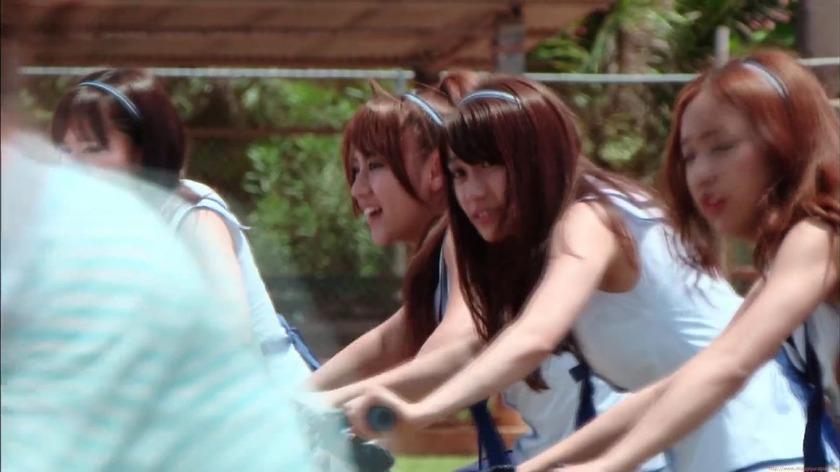 Everyday、カチューシャ AKB48_00_04_03_02_272