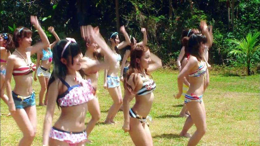 Everyday、カチューシャ AKB48_00_02_59_02_198