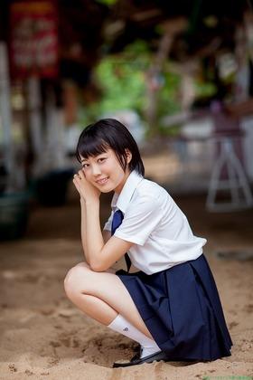 nishino_koharu_046
