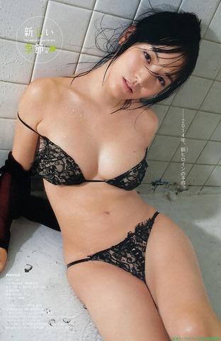 hamada_yuri-1181-120s