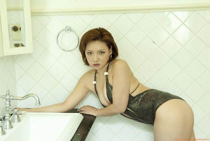 元AKB48、元SDN48野呂佳代セクシーグラビア水着ビキニ画像「65枚」