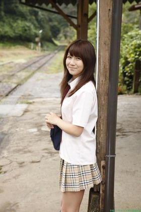 okai_chisato_008