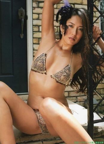 yabuki_haruna_039