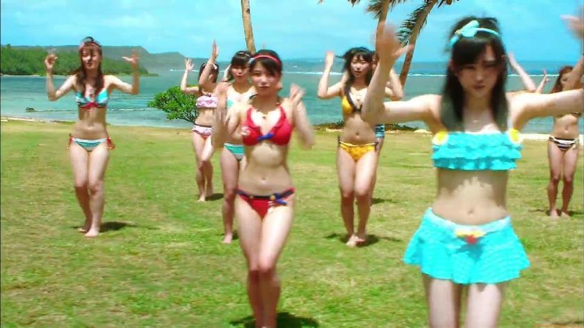 Everyday、カチューシャ AKB48_00_04_46_05_322