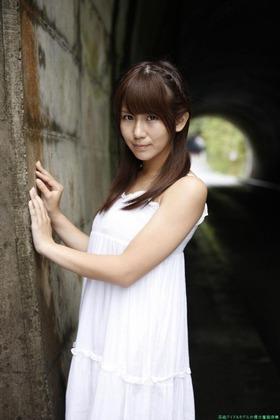 okai_chisato_080
