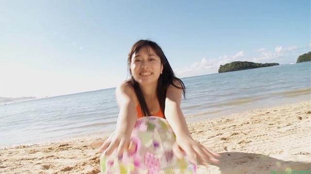 Kaoru Goto_00_03_26_04_229