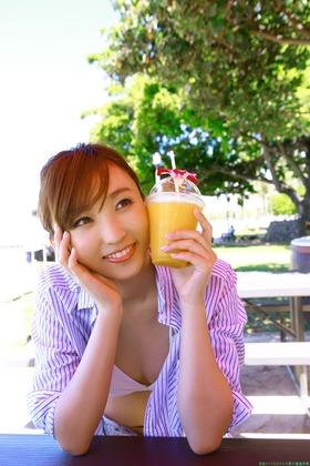 com_y_yosiki777