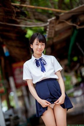 nishino_koharu_047