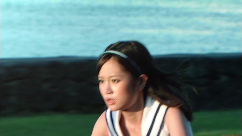 Everyday、カチューシャ AKB48_00_02_33_03_168