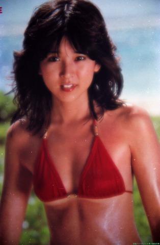 川島なお美グラビア水着画像まとめ「49枚」