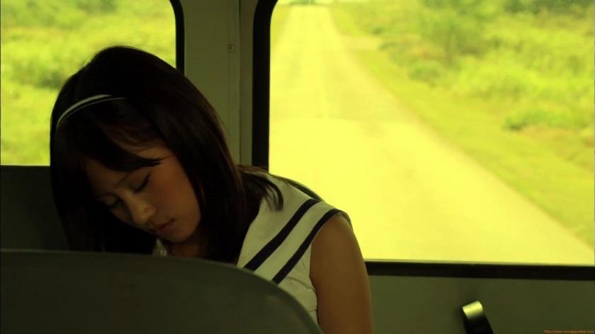 Everyday、カチューシャ AKB48_00_05_14_01_354