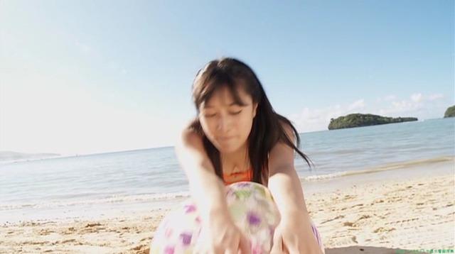 Kaoru Goto_00_03_32_04_236