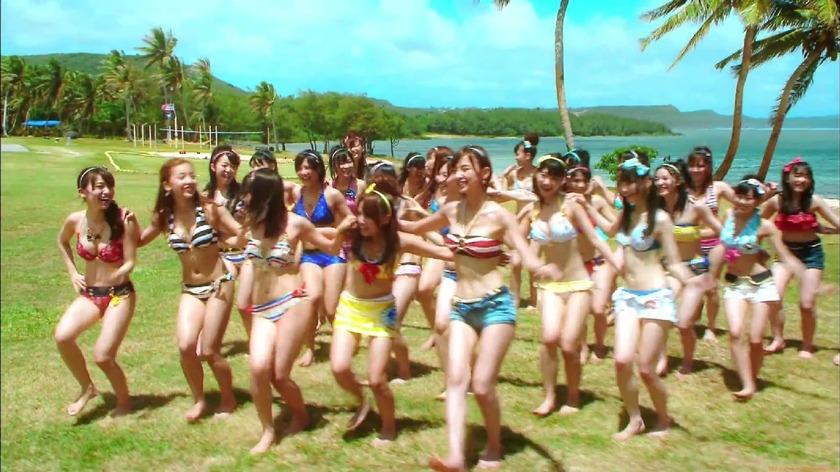 Everyday、カチューシャ AKB48_00_03_54_06_262