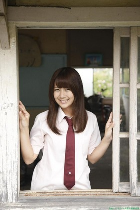 okai_chisato_0051
