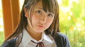 shiina_kanae_060
