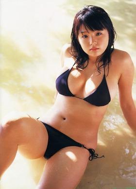 com_s_sinozakiai333