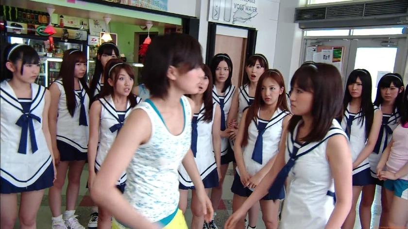 Everyday、カチューシャ AKB48_00_02_49_07_187