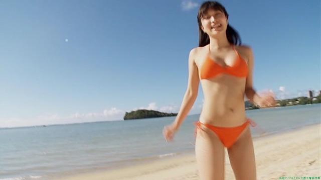 Kaoru Goto_00_00_20_09_15