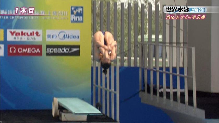 2011世界水泳37