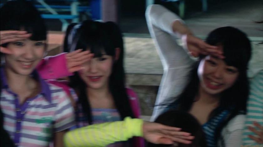 Everyday、カチューシャ AKB48_00_01_44_00_111