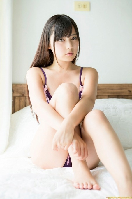 middle_resize_0(11)