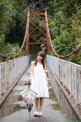 okai_chisato_079