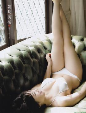 com_t_tomonaga73