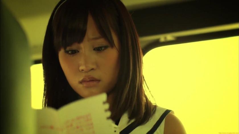 Everyday、カチューシャ AKB48_00_05_29_07_372