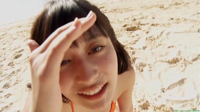 Kaoru Goto_00_03_54_01_261