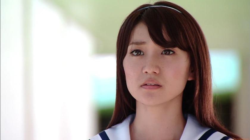Everyday、カチューシャ AKB48_00_05_02_09_341