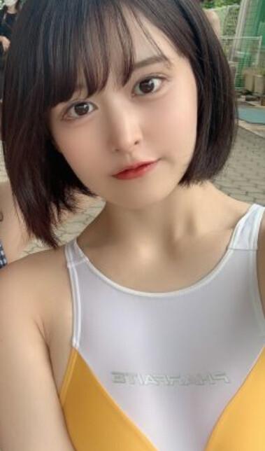 juujiu8
