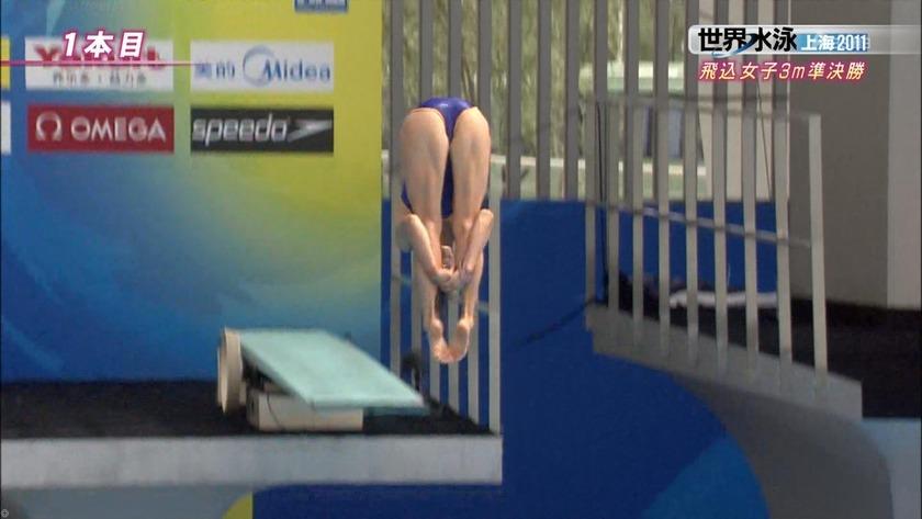 2011世界水泳38