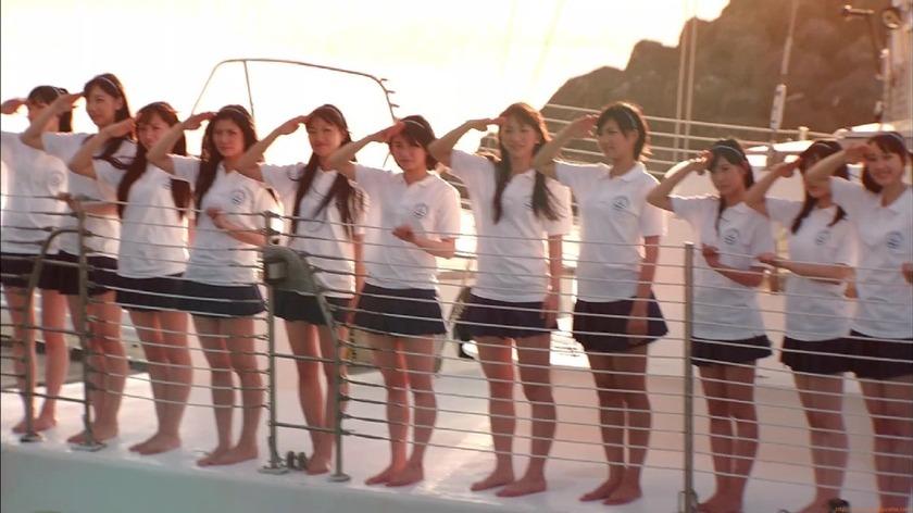 Everyday、カチューシャ AKB48_00_05_50_05_396