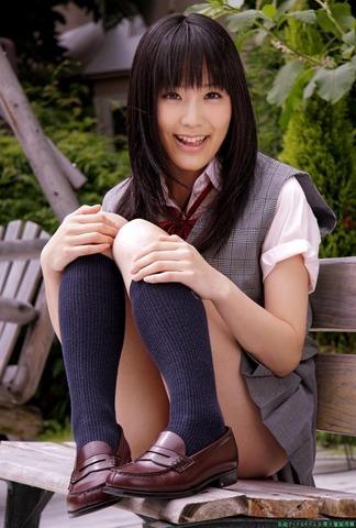 hamada_yuri-1181-071s