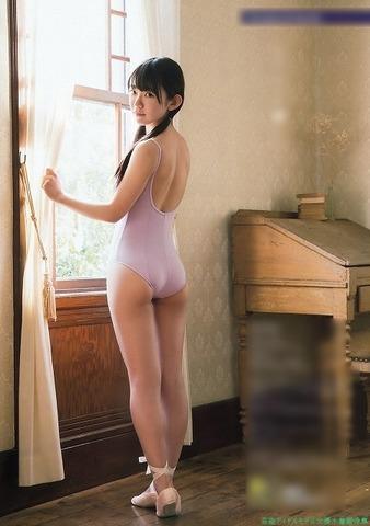 nagasawa_erina_086