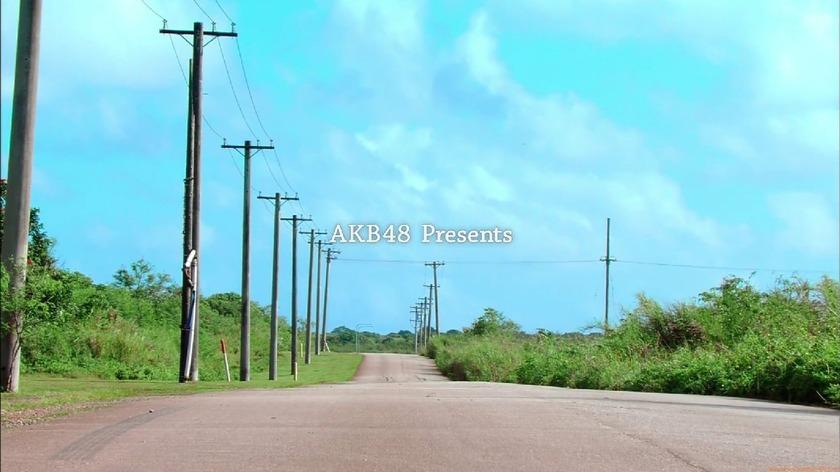 Everyday、カチューシャ AKB48_00_00_13_01_6